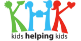 KidsHelpingKids_logo