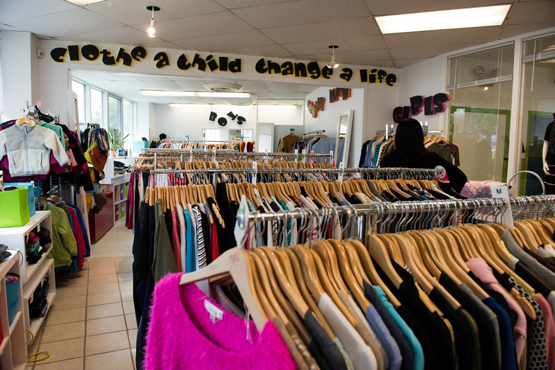 inside-of-the-clothes-to-kids-of-fairfield-county-store