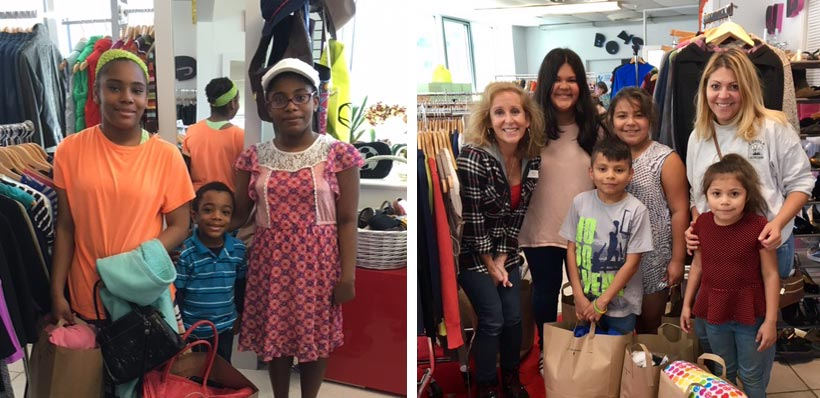 c75229dd9 News - Clothes To Kids of Fairfield County